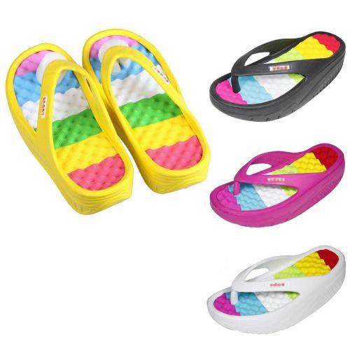 Best Friend Gift Ideas #summer #colors #sandals