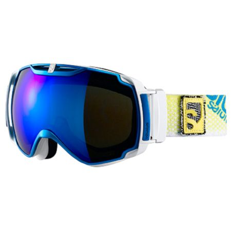 Salomon XTEND XPRO 12 ML Goggle Blue
