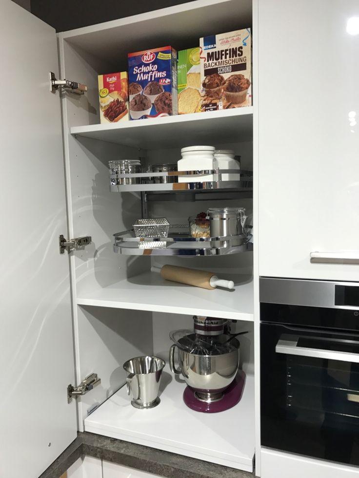 quelle küchenplaner online gallerie bild oder afaeabab