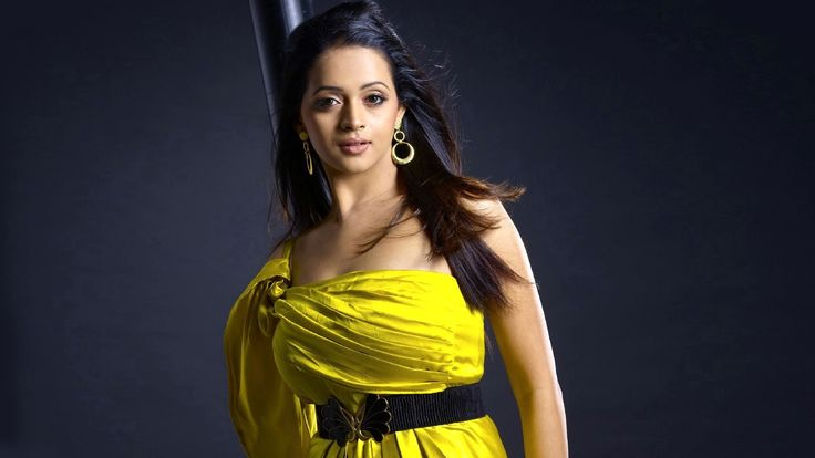 Bhavana wallpapers for free download about wallpapers.