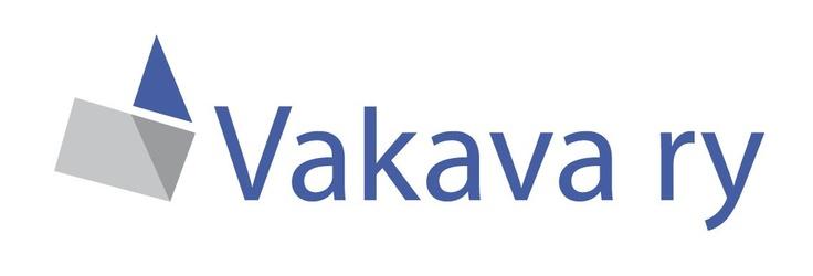 Vakava  Vakava ry  http://www.vakava.fi/