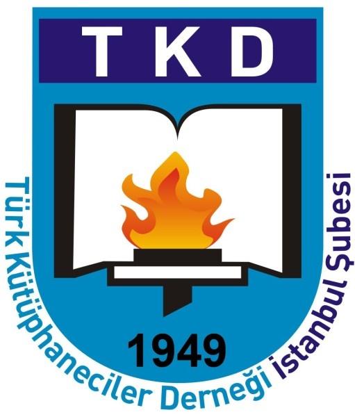 Türk Kütüphaneciler Derneği (Turkey).