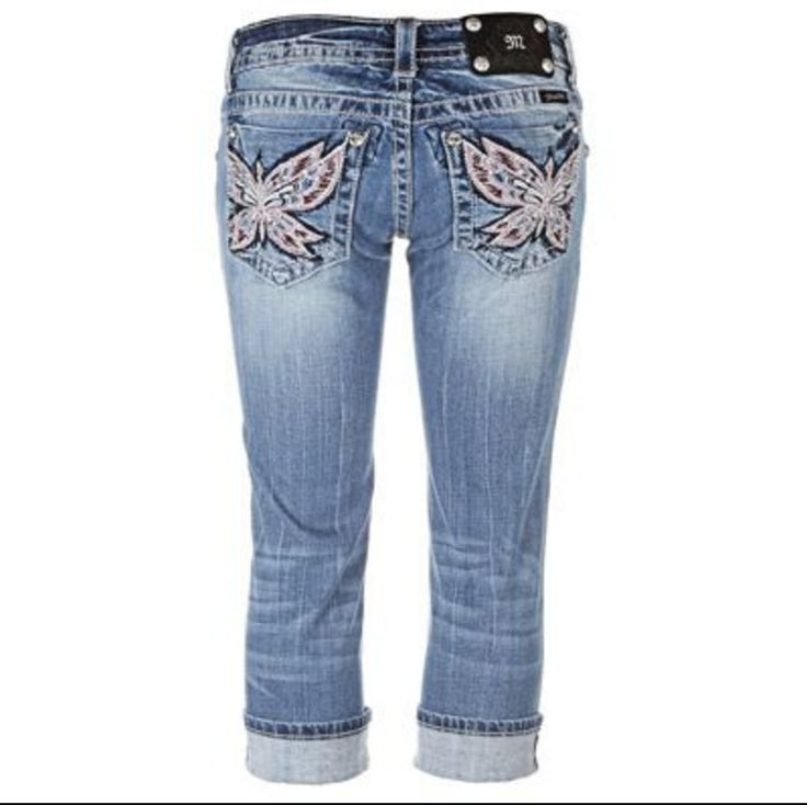 Best 25  Miss me jeans sale ideas only on Pinterest | miss me ...