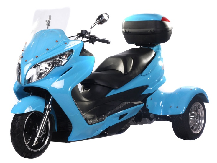 10 best automatic motorcycles images on pinterest motorbikes motorcycles and biking. Black Bedroom Furniture Sets. Home Design Ideas