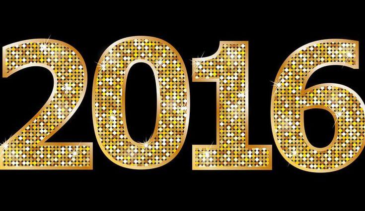 Qual è il tuo sogno per il 2016?