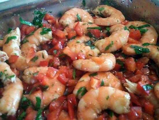Les 128 meilleures images propos de sauces viandes for Marinade pour viande barbecue