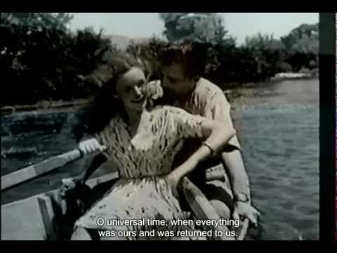 ▶ Liberté et Patrie - Jean-Luc Godard et Anne-Marie Miéville (2002) - YouTube