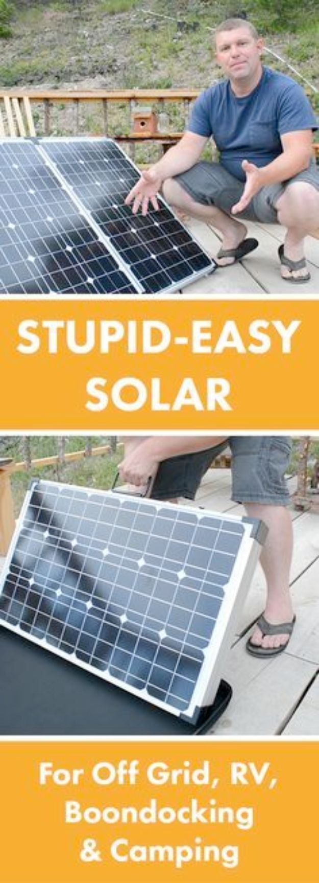 62 Best Solar Images On Pinterest Alternative Energy Renewable Electrical Circuit Breaker Panel Diagram Http Knowledgepublications 35 Awesome Powered Diy Ideas