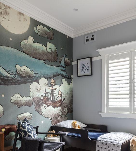 Pin Di Wallpaper Bagus