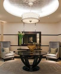 Image result for entrance hall decor pictures