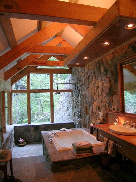 Boone Vacation Rental - VRBO 333088 - 1 BR Blue Ridge Mountains Cabin in NC, Tranquil Elegance – Romantic Getaway & Secluded Cabin at Cr...