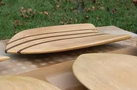 handplane surf - Google Search