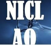 NICL AO Results 2013 Download on www.nationalinsuranceindia.com | Best Students Portal