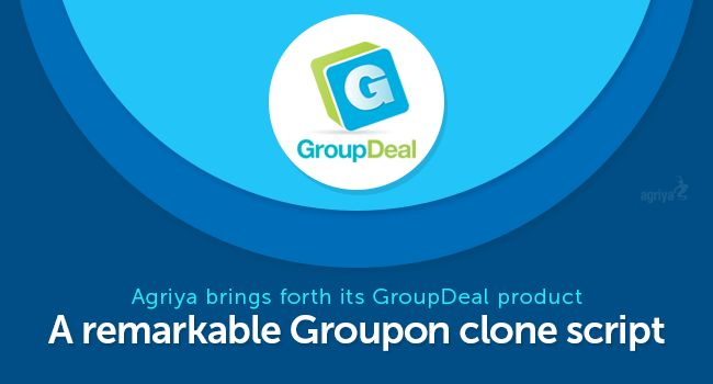 The simple process of creating a mobile-friendly #Groupbuying website – GroupDeal  Check out: https://blogs.agriya.com/2015/10/28/simple-process-creating-mobile-friendly-group-buying-website-groupdeal/
