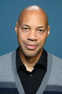 """12 Years A Slave"" Screenwriter John Ridley Thinks We Worry Too Much About Racist Trolls"