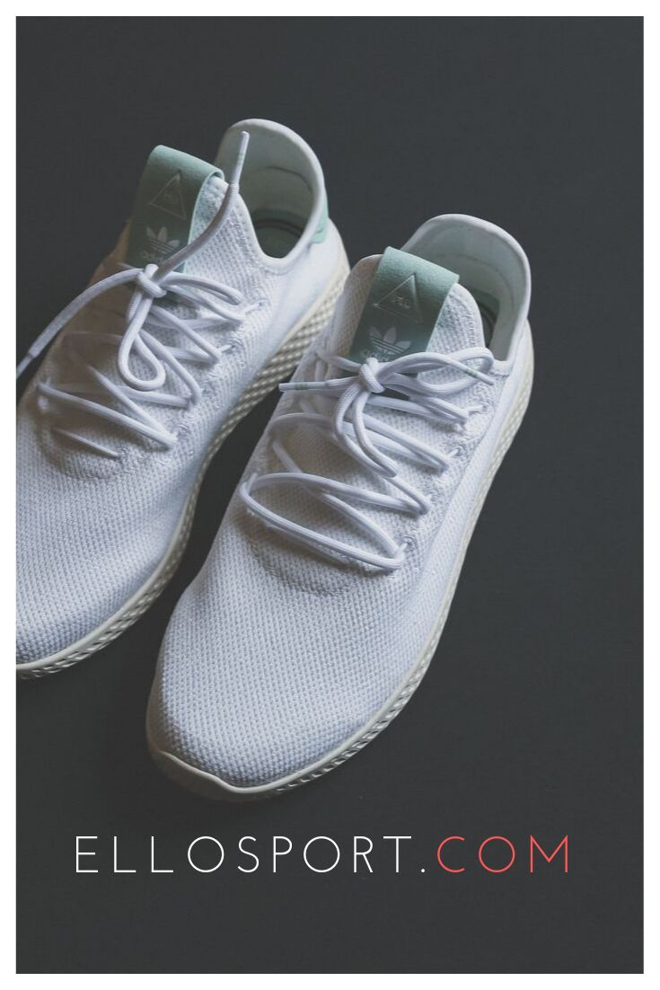 blue suede shoes brand Shoes Time Shoes online Pages Directory