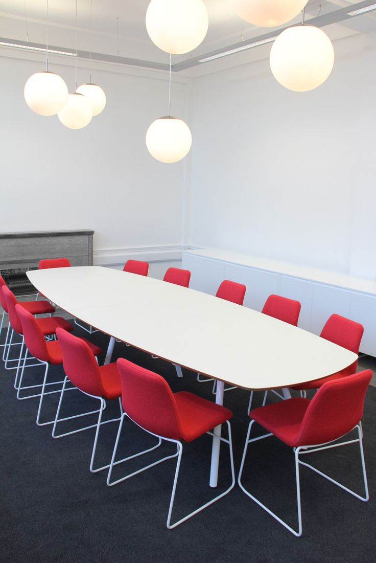 79 best images about conference meeting spaces on pinterest studios chairs and conference table