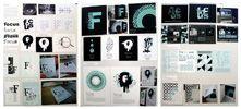 """Top Art Exhibition """"Focus"""" work by Billie Harris, St Matthew's Collegiate 2012"""