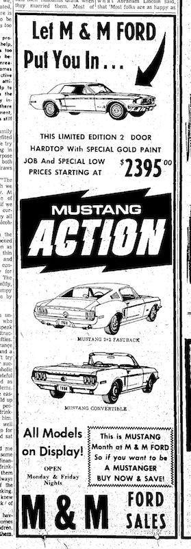 The  Best Mercury Dealership Ideas On   Car