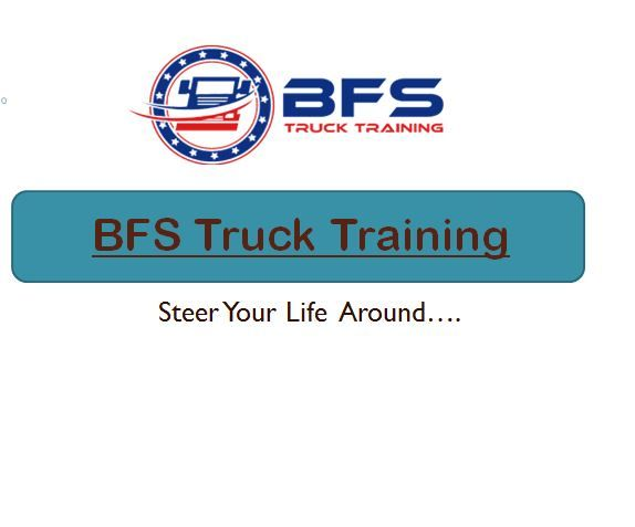 How to get high class truck licence training in Sydney? If you are also searching for answer of this question then contact BFSTruck Training today to know more about HR licence, HC licence, MR licence, MC licence training courses. We have professional and friendly instructor for truck training classes.