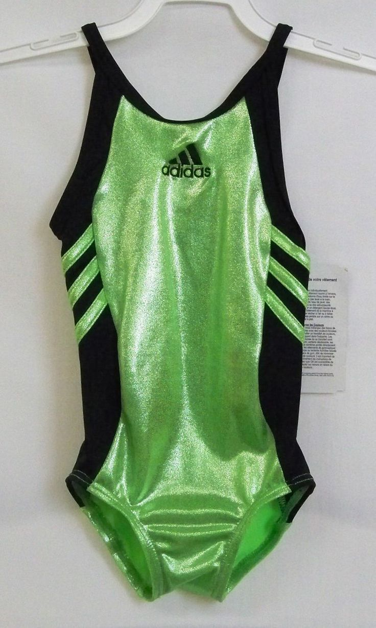 Love this leo! http://www.ebay.com/itm/GK-Elite-adidas-Gymnastics-Leotard-AXL-Adult-Extra-Large-NEW-/371015377573?pt=US_Women_s_Athletic_Apparel&hash=item56623d62a5