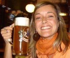 Birra: 10 modi per utilizzarla come mai avreste pensato