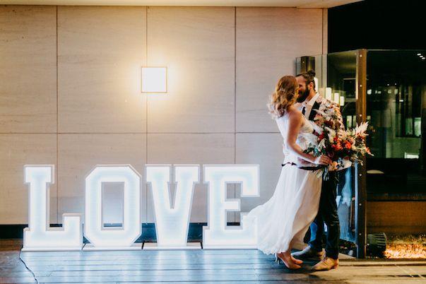 Liebe Uber Den Dachern Bremens Von Sabine Lange Fotografie Hochzeit Hamburg Judische Hochzeit Hochzeit