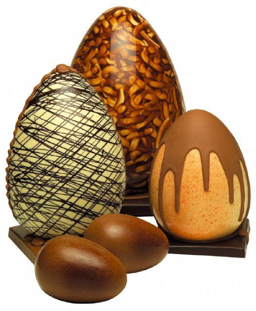 Easter│Pascua - #Easter - #Pascua - #Eggs