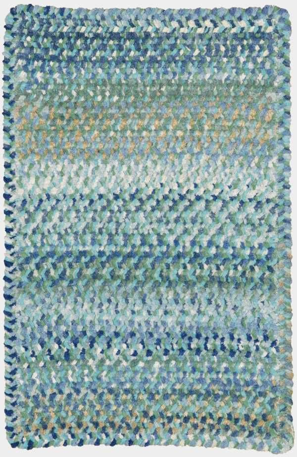 81 Best Capel Rugs Nautical Images On Pinterest Blue