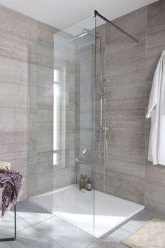 Salle de bain moderne   design, décoration, salle de bain. Plus d'dées sur http://www.bocadolobo.com/en/inspiration-and-ideas/