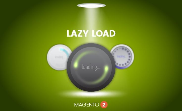 FREE Magento 2 Lazy Load Extension | Improve Performance for Magento 2 - Landofcoder