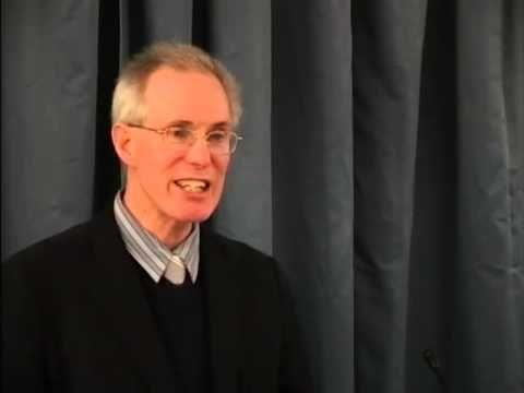 Fish, Fossils and Evolution - Dr. Arthur Jones http://edinburghcreationgroup.org |  Did fish evolve? Dr Arthur Jones and expert in fish speciation investigates.
