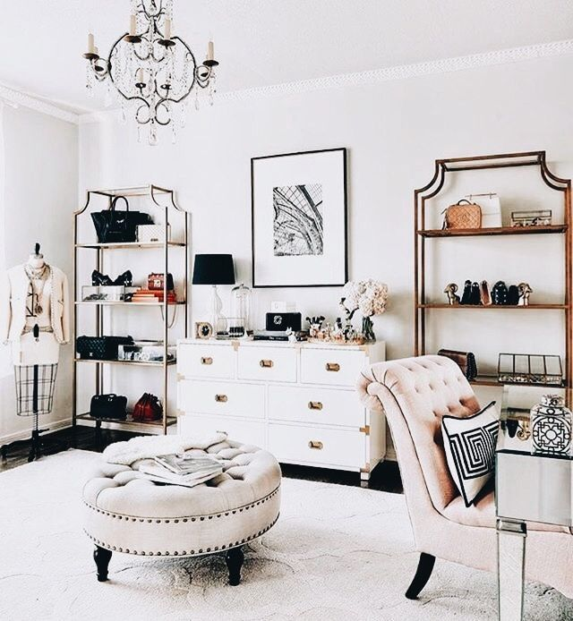 Wohnideen Mattes 94 best wohnideen images on bedroom bedrooms and dining