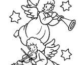 En Dibujos.net encontrarás cientos de dibujos para imprimir y colorear. Entra ahora y elige una de las siguientes categorías: Animales, Circo, Colegio, Comida, Cuentos y Leyendas, Deportes, Fantasía, Fiestas, Máscaras, Música, Naturaleza, Profesiones y Vehículos.