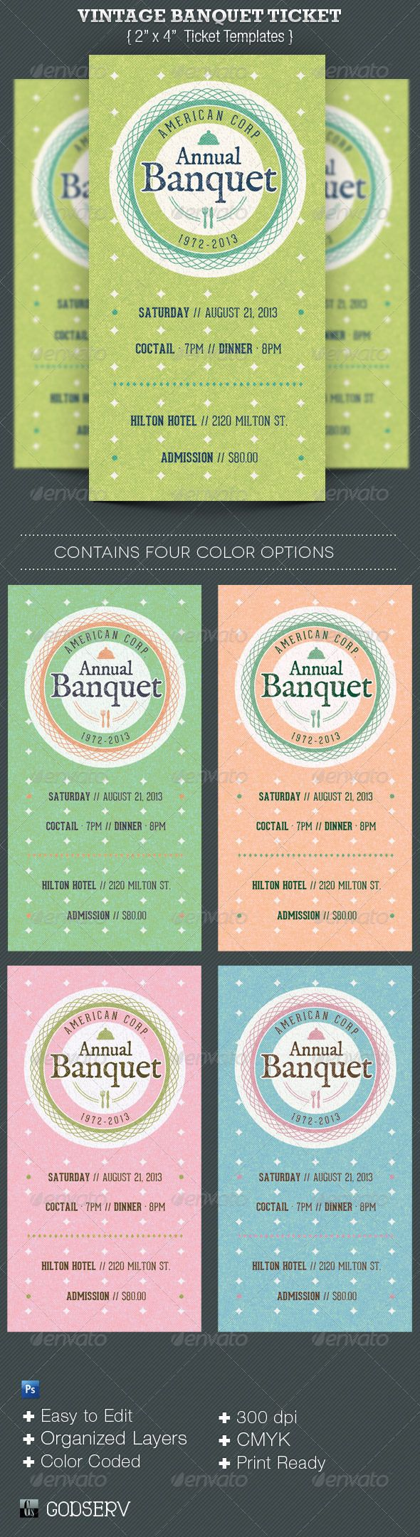 Best 25 Ticket template ideas – Entry Ticket Template