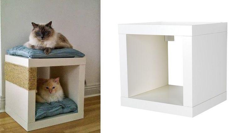 IKEA ist sehr populär und meistens auch sehr preiswert