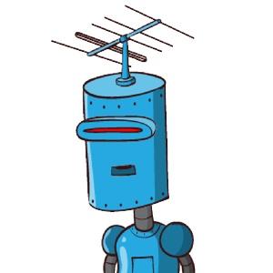 Robo Hash