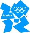 Air the games throughout the day:  Olympic Schedule - Olympic Results - All Events   London 2012
