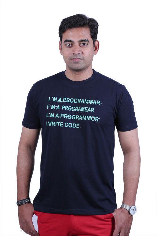 #GeekTees #NerdTShirts #MensWear