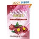 "At your request, the book ""Quilling Basic: Discover the Magic World of Surprises in Quilling"" was added again in Amazon's Kindle Unlimited for a period of 3 months.  Have fun and enjoy new projects!"