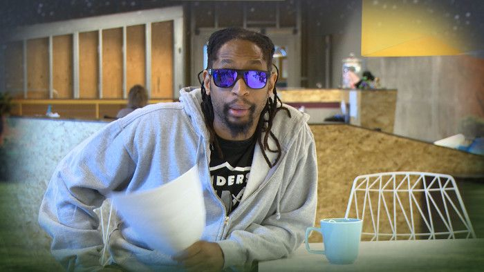 Lil Jon Responds To Coachella 2015 Lineup