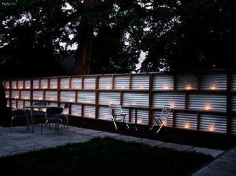 39 Best Property Line Ideas Images On Pinterest