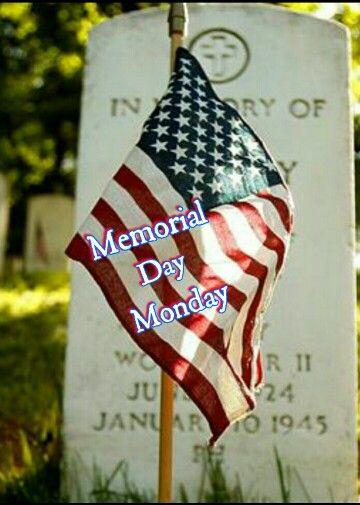 week after memorial day disneyland