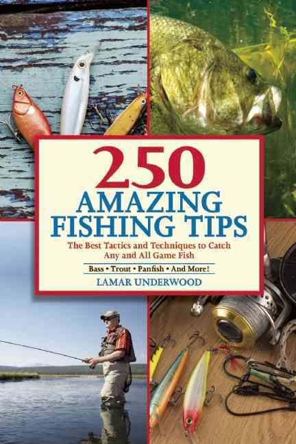 17 best images about trout fishing on pinterest | fly fishing, Fly Fishing Bait