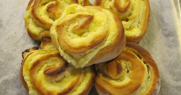 Leipuri-kondiittorin kotiyritys Tampereella. Valmistan tilauksesta kakkuja ja muita leivonnaisia.