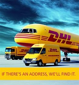 10 best uk postal services deliveries images on pinterest branding delivery and a quotes. Black Bedroom Furniture Sets. Home Design Ideas