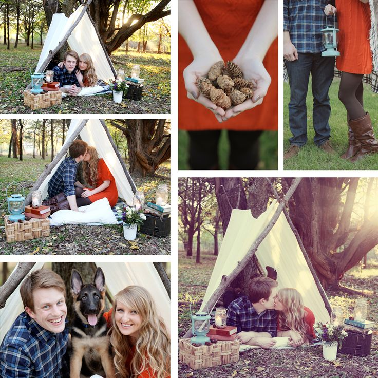 Camping Photo Shoot Idea  Engagement Photography  Love. Backyard Landscaping Ideas For Dogs. Landscape Logo Ideas. Christmas Ideas Diy. Decorating Ideas Music Room. Diy Ideas On Tumblr. Ideas To Decorate Your Kitchen For Christmas. Wedding Ideas Subscription Gift. Dinner Ideas For A Crowd