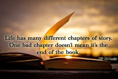 Inner strength quote - unknown: Remember This, Bad Chapter, Life Ha, Book, A Tattoo, Life Stories, Photo, Inspiration Quotes, New Chapter
