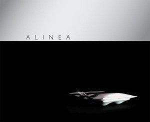 Alinea- Grant Achatz