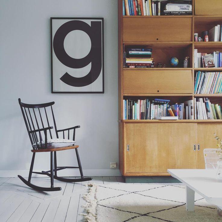 Mejores 59 imágenes de Vintage cots, cribs, bassinets, beds en ...